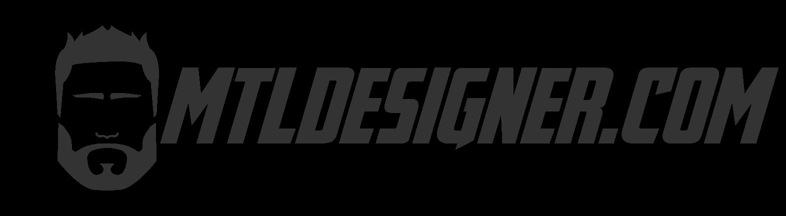 mtldesigner.com